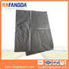 High quality grey recycle plastic mailing bags Fangda packaging