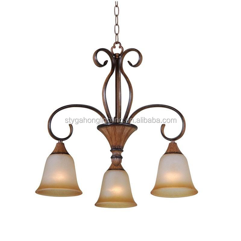 Usa Dining Bedroom Chandeliers Amp Pendant LightingBar