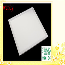 2015 Shenzhen recessed ultra thin 300 1200 light panel led book ligh