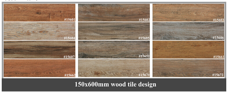 China Factory Wood Effect Porcelain Tilewood Tile Ceramic Buy