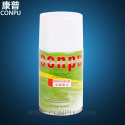 China factory promotional aroma gel air freshener