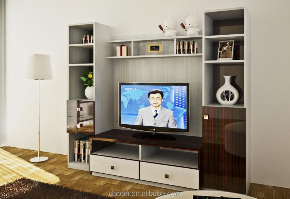 Cabinet Designs Furniture Wall Tv Cabinet For Living Room Cabinet ...