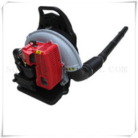 The lowest price this year,back pack leaf blower,popular small asphalt road blower machine for road construction,blower