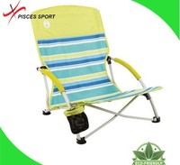 outdoor furniture camping costco beach chair