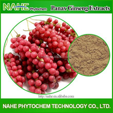 100% Natural High Quality nourish kidney nourish the heart Schisandra Chinensis Extract, Schisandra extract