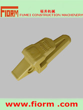Volvo 14527865 Promotional Price Tooth Adaptor Tooth Points