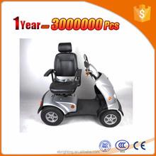 adults wheelchair vehicle
