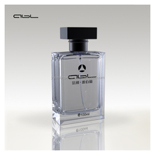 Best Men's Fragrance and cologne, 100 ml cologne for sale