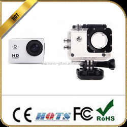 2015 factory direct supply digital camera made in china lowest price