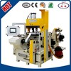 cold welding automatic coil winding machine price for sale