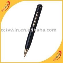 2.4GHz Wireless Hidden hidden Camera Pen
