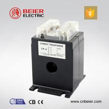CP series current transformer