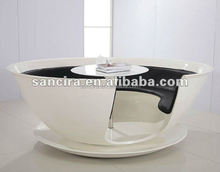 design coffee chair coffee chair Y-182