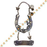 horseshoe machinery horseshoes for horses horseshoe game for souvenir