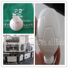 IB60 ball plastic bottle making machine