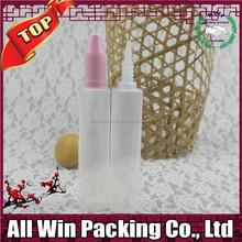pen shape e liquid bottle , unicorn bottles , pen shaped perfume spray bottle