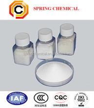aspirin acetylsalicylic acid api,GMP/DMF CHINA MANUFACTURER ANTIPYRETIC BULK DRUG ASPIRIN POWDER