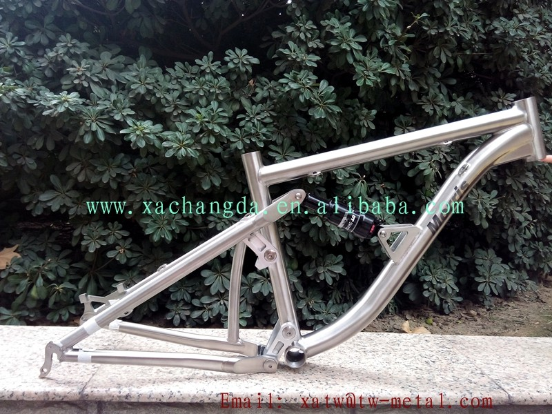 Titanium suspension bike frame37.jpg
