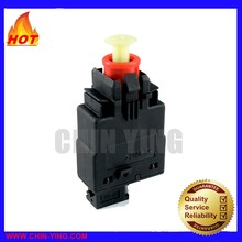 High Quality Brake Light Switch 61318360420,61311378207,61311378208 For BMW Switch