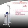 Newest Alexandrite Laser Permanent Hair Removal Machine AYJ-808B