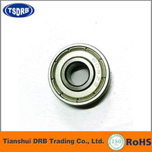China Supplier High Quality 686 Chinese Manufacturers High Precision Miniature Ball Bearing
