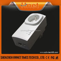 Fashion 200Mbps 3g usb ethernet adapter
