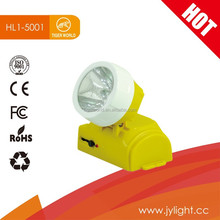 led torch manufacturers best led rechargeable small red green hunting search light