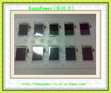 New and original & hot stock LQ084V3DG02 8.4inch Industrial LCD
