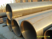 seamless steel pipe per ton /trading company/china factory