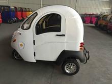 2015 electric car 3 wheels good quality YuFeng