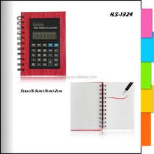 hotsale Unique new coming kadio scientific calculator