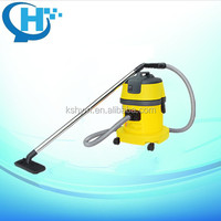 industrial wet and dry handheld cordless battery operated vacuum cleaner