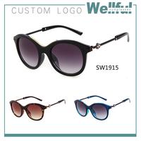 2015 fake costa del mar sunglasses gafas de sol polarized imitation sun glasses