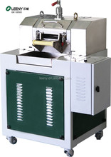 Granulator For Recycle Plastic With Good Price