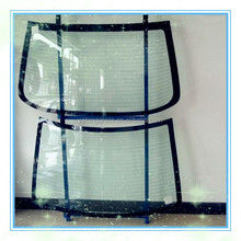 used car windows, auto windscreen wholesale for auto glass shops