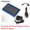 Zhixingsheng 7 inch android touch screen for tablet pc ZXS-Q88