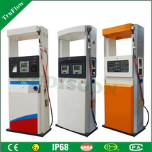 HQHP high performance safe natural gas pump, safe and advanced gas cylinder filling equipment