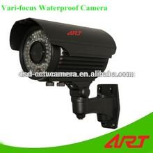 Transporte gratis 2.0mp hd cmos de seguridad al aire libre surveilance cámaras ip