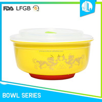Wholesale eco-friendly factory directly provide take away bowls