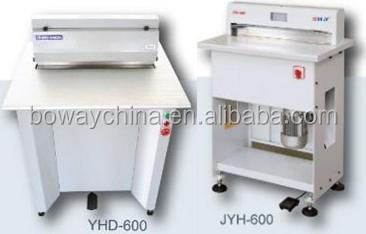 YHD-600_JYH600