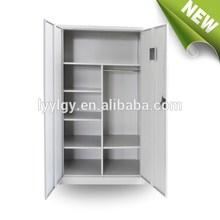 bedroom furniture 2 door ikea fabric portable wardrobe closets