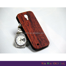 Top Sale Cell Phone Case Cover For iPhone 6, Wholesale Case hard case for laptop
