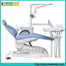 High Quality Chair Mounted Dental Unit YS1005A