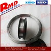 White 99.95% micron Tungsten Wire