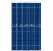 price per watt solar panel 200w high quality solar power system pv solar panel