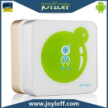large supply great quality android 4.4.2 android television box