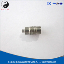 zhuzhou runchang factory supply high quality parts for kids toy car