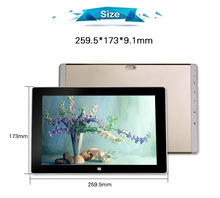 China original factory hot and new tablet accessories 10 inch intel cpu