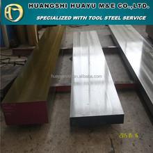 tool steel k110 forging steel providers