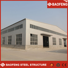 mobile living warehouse in tianjing